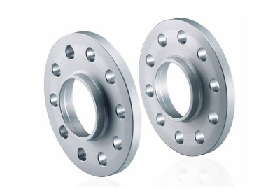 Pro-Spacer Kit (Pair Of Spacers) 15mm Per Spacer (System 2)