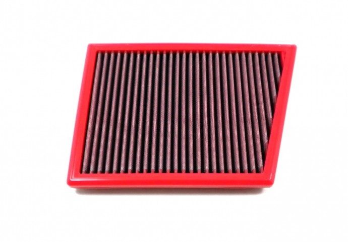 BMW | Mini Replacement Air Filter Kit Washable